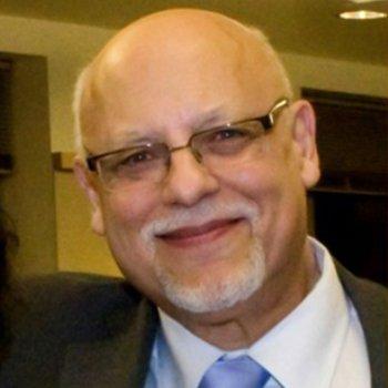 Salvador Carranza