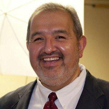 Juan José Lopéz