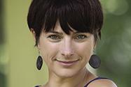 Kristie Schilling